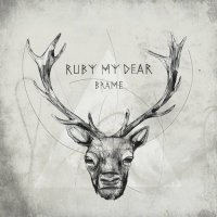 Ruby My Dear — Brame (2018) / drill & bass, idm, metal, jungle, post-breakcore, France