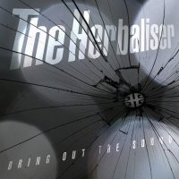 The Herbaliser - Bring Out The Sound (2018) / downtempo, trip-hop, hip-hop, funk