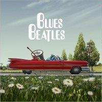 Blues Beatles - Blues Beatles (2017) / Blues Rock