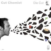 Cut Chemist - Die Cut (2018) / electronic, world, hip-hop, broken beat, turntablism, US