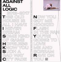 A.A.L (Against All Logic) - 2012 - 2017 (2018) / deep mhouse, leftfield, US