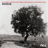 Sly & Robbie, Nils Petter Molvær, Eivind Aarset & Vladislav Delay - Nordub (2018) / Jazz, Dub