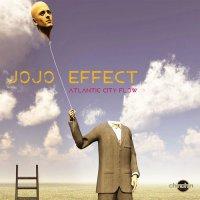 JoJo Effect - Atlantic City Flow (2018) / Nu-Jazz, Chillout, Downtempo
