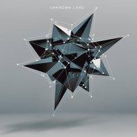 Unknown Land - Uno EP (2018) / dark pop, synthpop, trip-hop, Australia