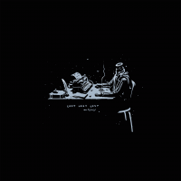 Mr Fijiwiji - Lost Lost Lost (2018) / future bass, downtempo
