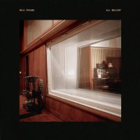 Nils Frahm - All Melody (2018) / Modern Classical, Piano, Ambient, Electronic, Minimalism
