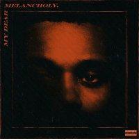 The Weeknd - My Dear Melancholy (2018) / R&B, Soul, Synthpop, Electronic
