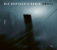 Nik Bartsch's Ronin - Awase (2018) / Jazz