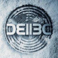 Bad Company UK — Ice Station Zero (2018) / drum'n'bass, techstep, neurofunk