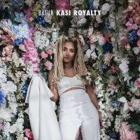 Batuk - Kasi Royalty (2018) / House, Zouk, Afrotech