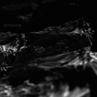 Simonne - Simonne (2018) / dark ambient, abstract, trip-hop, female vocal, Mexico