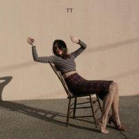 TT - LoveLaws (2018) / trip-hop, alternative, darkwave, US