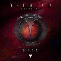 OneMind — OneMind Presents OneMind (2018) / drum'n'bass, intelligent drum'n'bass, jungle, drumfunk, neurofunk, halfstep