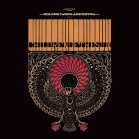 Golden Dawn Arkestra - Children Of The Sun (2018) / Psychedelic Rock, Afrobeat, Jazz Fusion