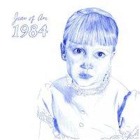 Joan Of Arc - 1984 (2018) / Indie Rock, Experimental