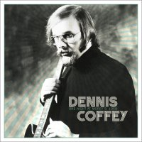 Dennis Coffey - One Night At Morey's: 1968 (Live) (2018) / Jazz,Rock, Fusion,