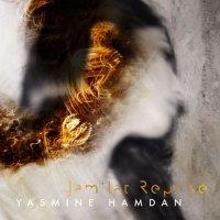 Yasmine Hamdan - Jamilat Reprise (2018) / Ethnic, World, Electronic, Trip Hop