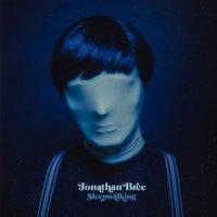 Jonathan Bree - Sleepwalking (2018) / Indie Pop, Chamber Pop