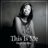 Hope Mckee – Hope Mckee (2018)|Blues, R&B