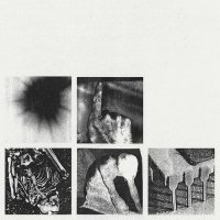Nine Inch Nails - Bad Witch (2018) / Industrial