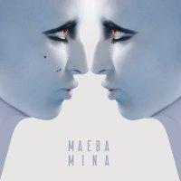 Mina - Maeba (2018) / Pop Italiano