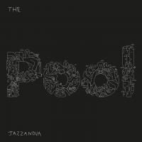 Jazzanova - The Pool (2018) / Electronic, Nu Jazz, Soul, Pop
