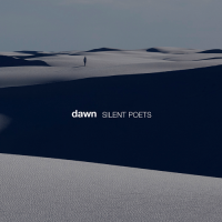 Silent Poets - Dawn (2018) / ambient, beats, trip-hop, downtempo, dub, Japan