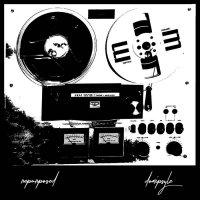 Domipsyle - Repurposed (2018) / instrumental hip-hop, trip-hop, turntablism, US
