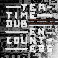 Underworld & Iggy Pop - Teatime Dub Encounters (2018) / Electronic, Alternative