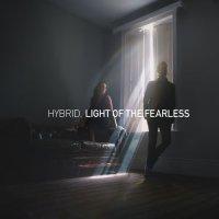 Hybrid - Light Of The Fearless (2018) / Breakbeat, Drum & Bass, Breaks