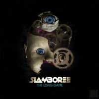 Slamboree - The Long Game (2018) / breakbeat, bigbeat, drumstep, trip-hop, hip-hop, punk, UK