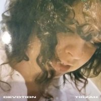 Tirzah - Devotion (2018) / R&B, Trip-Hop