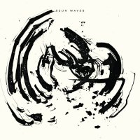 Szun Wаvеs - Nеw Hуmn Tо Frееdоm (2018) / improvisation, psychedelic jazz, nu jazz, electronic, UK