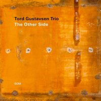 Tord Gustavsen Trio - The Other Side / Contemporary Jazz, ECM