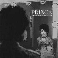 Prince - Piano & A Microphone 1983 (2018) / Soul, Funk, R&B