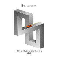 VA - LAGASTA - Late Summer Compilation vol8 (2018) / electronic, deep house, disco, funky, electro