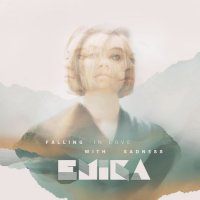 Emika - Falling In Love With Sadness (2018) / Dubstep, Trip-Hop, Experimental