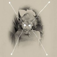 Current 93 - The Light Is Leaving Us All (2018) / Neofolk, Avantgarde, Alternative