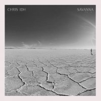 Chris IDH - Savanna (2018) / tech-house, ethnic, spiritual, worldbeat, Greece