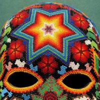 Dead Can Dance - Dionysus (2018) / Modern Classical, Tribal, Ethereal