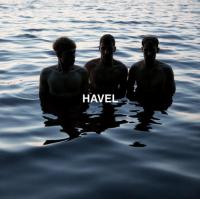 FJAAK - Havel (2018) / breakbeat, techno, Germany