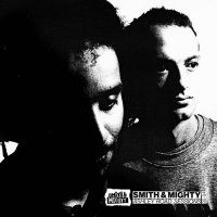 Smith & Mighty - Ashley Road Sessions 88-94 (2018) / dub, jungle, breakbeat, trip-hop, UK
