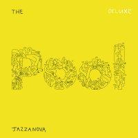 Jazzanova - The Pool Instrumentals And Remixes (2018) / trip-hop, nu-jazz, broken beat, funk, soul, US