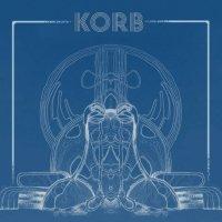 Korb - Korb (2018) / krautrock, space rock, UK