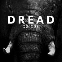 Dread - In Dub (2017) / dub