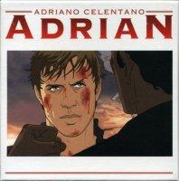 Adriano Celentano - Adrian (2019) / Soundtrack