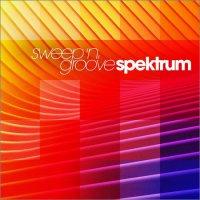 Sweep 'n' Groove - Spektrum (2019) / nu jazz, broken beat, deep house, trip-hop, Germany