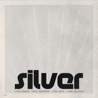 İlhan Erşahin - Silver (2019) / Modern Creative Jazz