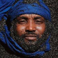 Kel Assouf - Black Tenere (2019) / Desert Blues, Tuareg, World, Blues Rock