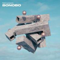 Bonobo - Fabric Presents: Bonobo (2019) / Electronic, Downtempo, Trip-Hop